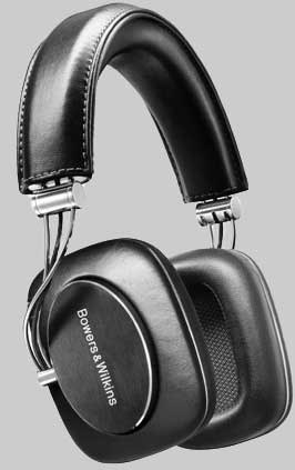 competitive price wholesale price united states The Stereo Shop-B&W Headphones