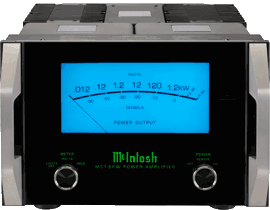 mcintosh mc12kw