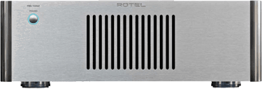 rotel rb-1552