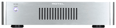 rotel rb-1562