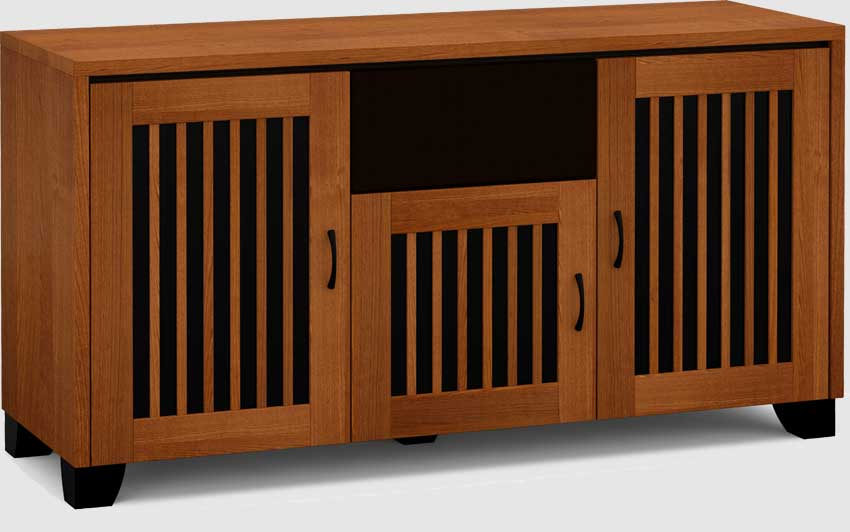 The Stereo Shop-Salamander Audio/ Video Furniture